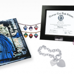 diploma_accessories